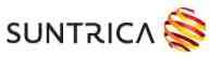 Suntrica logo