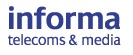 informa logo