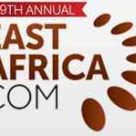 africacom