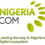 nigeriacom logo