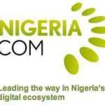 nigeriacom logo