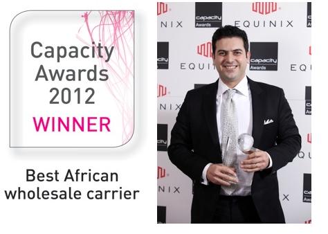 capacity-award