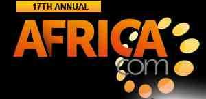 africacom logo