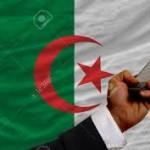 Algerian image