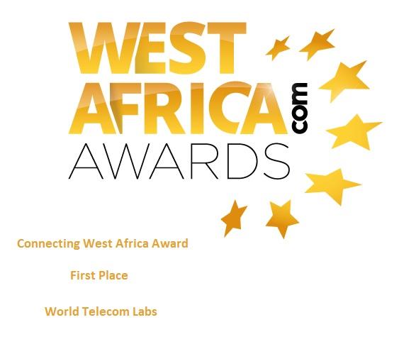 WestAfricaCom_2016_Awards_WTL