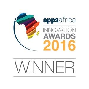 apps africa logo